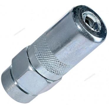 Наконечник усиленный для плунжерного шприца NORDBERG NO9005
