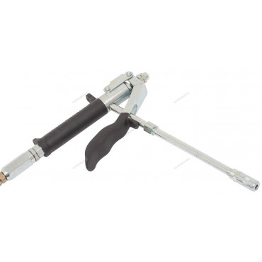 Пистолет для солидолонагнетателя NORDBERG NO2023