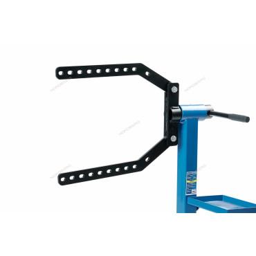 Опция для ремонта КПП (подходит для стендов N30057, N3009) NORDBERG N300GB