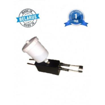 Индуктор на магнитопроводе с водяным охлаждением StrongBEL MDI