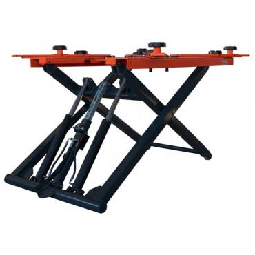 Подъемник для шиномонтажа ES-27
