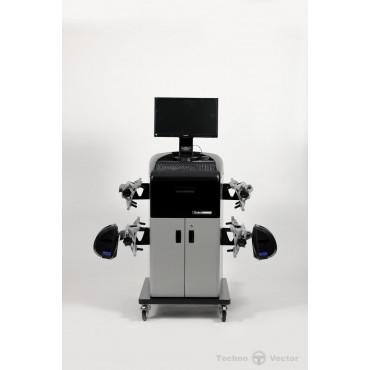 Техно Вектор 4 T 4108